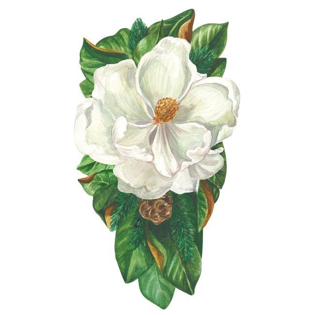 Magnolia Table Accent