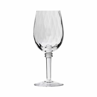 Abigail White Wine