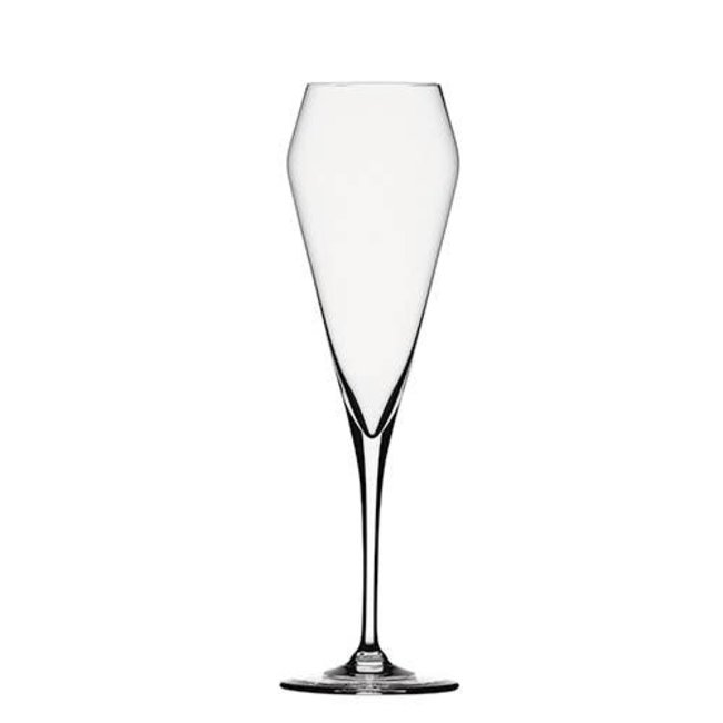 Willsberger Champagne Flute