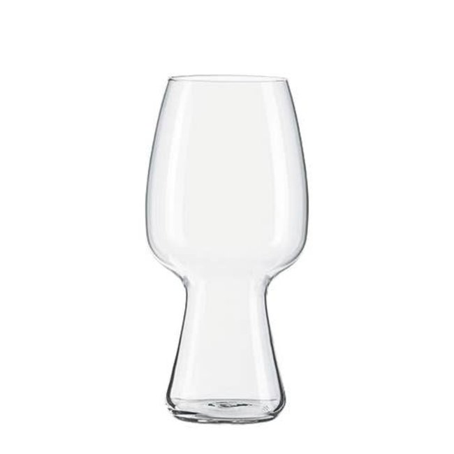 Stout Craft Beer Glass