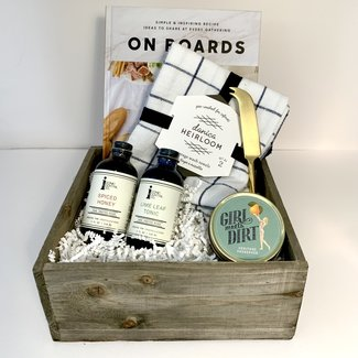 Host Giftbox