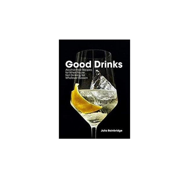 Good Drinks