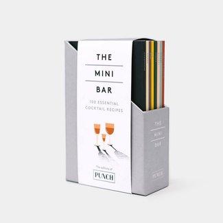 Penguin Random House The Mini Bar