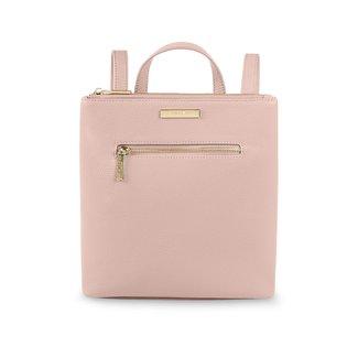Mini Brooke Backpack