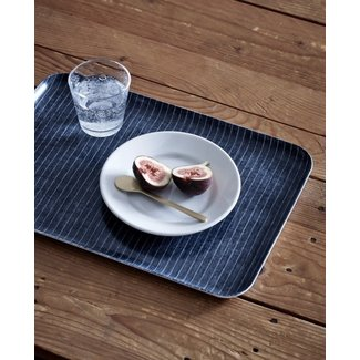 Linen Tray L George