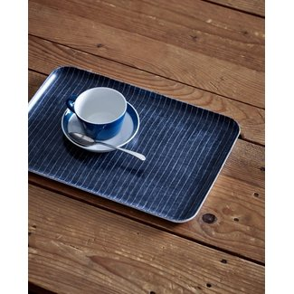 Linen Tray M George