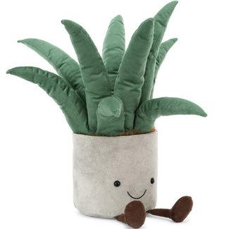 Amuseable Aloe Vera Big