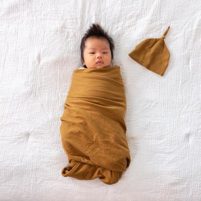 Dream Newborn Bundle Bronze
