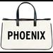 Phoenix Tote