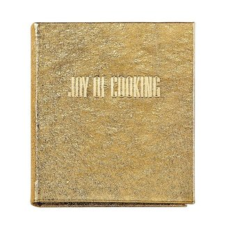 Joy of Cooking Large Edt