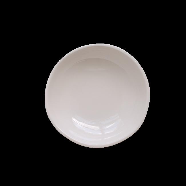Berry Bowl Cream