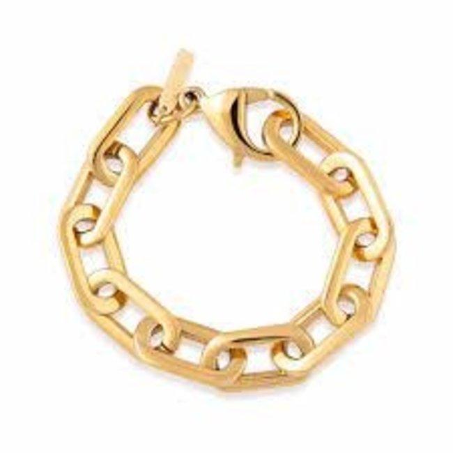 Jenna Link Bracelet