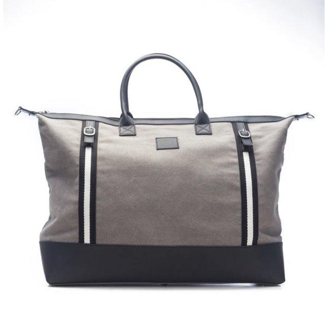 Original Weekender Bag Grey