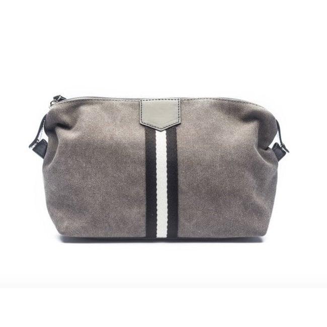 Original Toiletry Bag Grey