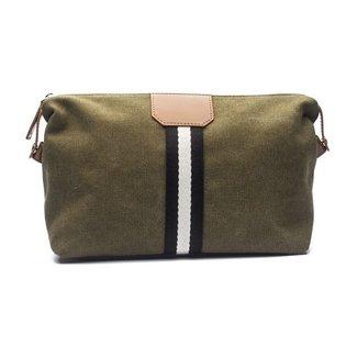Original Toiletry Bag Green