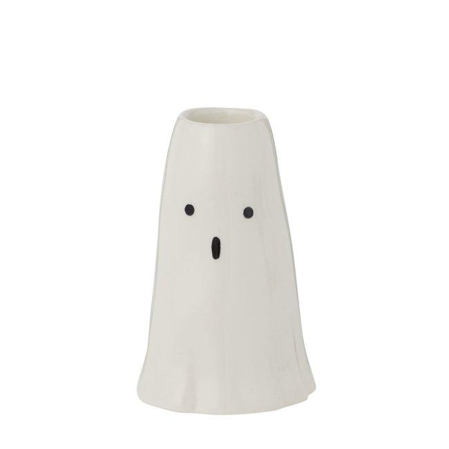 Phantom Candleholder Small