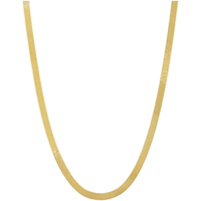 Snake Chain 16 in.