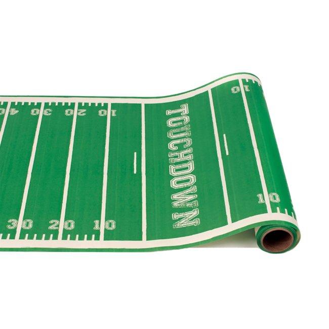Touchdown Paper Runner 20x25