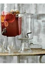 Marseilles Beverage Dispenser