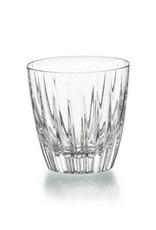 Fantasy Old Fashion Crystal Glass