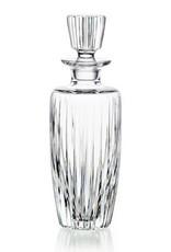 Fantasy Whiskey Crystal Decanter