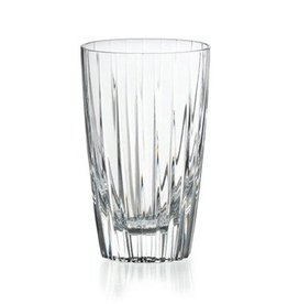 Fantasy Highball Crystal Glass