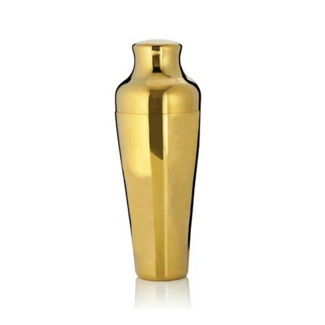 Belmont Gold Shaker