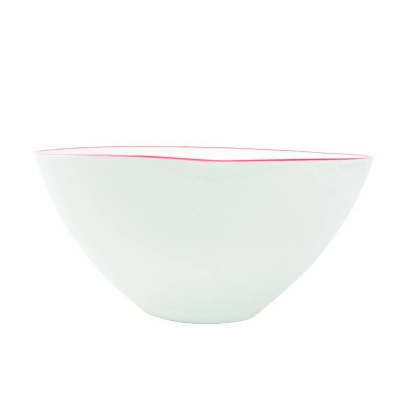 Canvas Abbesses Bowls