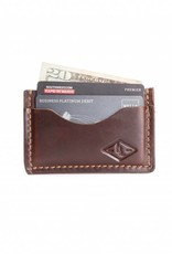 Lifetime Leather Co Minimalist Wallet