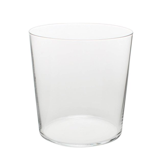 Spanish Beer Glass SM