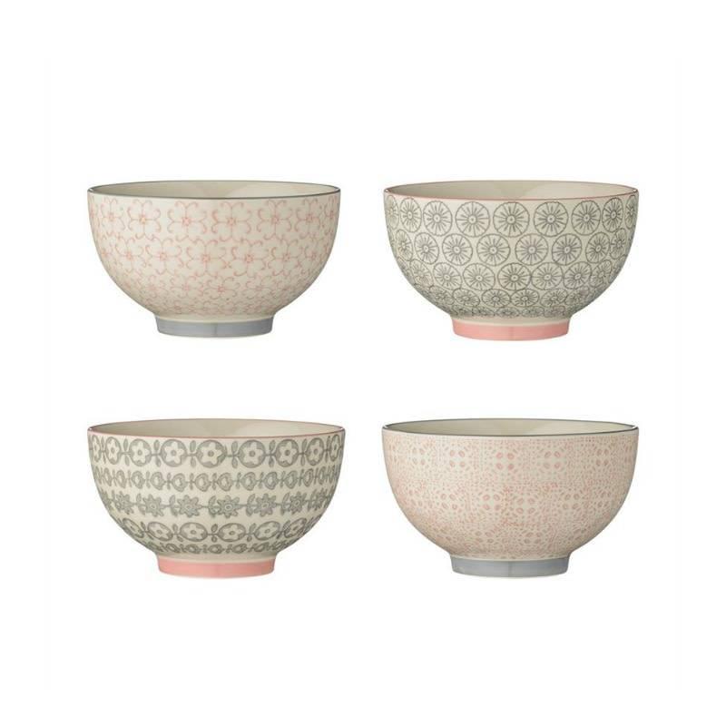Cecile Bowl Large