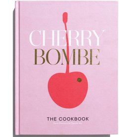 Penguin Random House Cherry Bombe