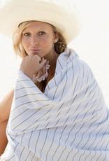Beach People The Beach People Pioneer Travel Towel