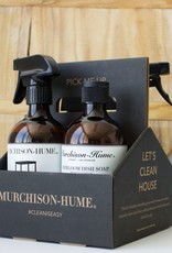 murchison-hume Clean Starter Kit- Australian White Grapefruit