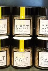 See Salt See Salt Cayenne & Lime