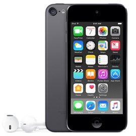 Apple Apple iPod touch 32GB Space Gray (ATO)