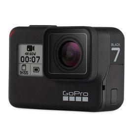GoPro GoPro HERO7 Black