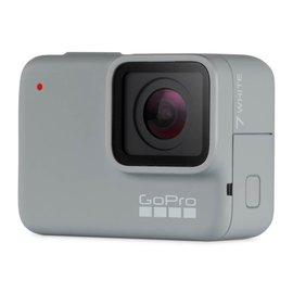 GoPro GoPro HERO 7 White