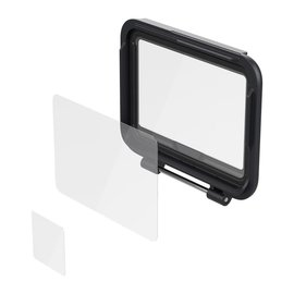 GoPro GoPro Screen Protectors (Hero5 Black)