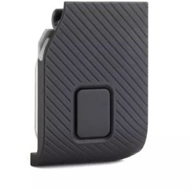 GoPro GoPro Replacement Side Door (HERO6/5 Black ONLY)