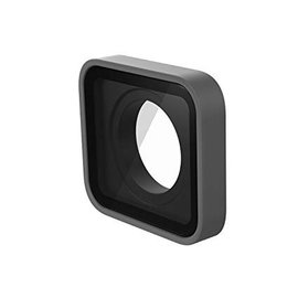 GoPro GoPro Protective Lens Replacement (HERO6/5 Black + HERO 2018 ONLY)