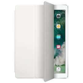 """Apple Apple Smart Cover for iPad Pro 12.9"""" (1st/2nd gen) - White (WSL)"""