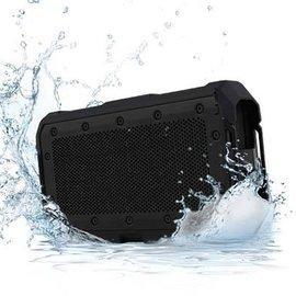 Braven Braven BRV-Blade Bluetooth Speaker Black