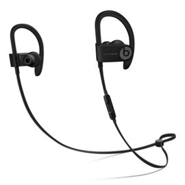 Beats Beats Powerbeats3 Wireless In-Ear Headphones - Black