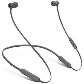 Beats Beats BeatsX Wireless In-Ear Earphones - Grey