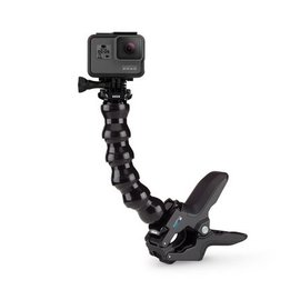 GoPro GoPro Jaws: Flex Clamp