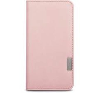 Moshi Moshi Overture Case for iPhone 8/7 Plus Rose Pink