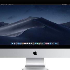 Apple Apple 21.5-inch iMac 2.3GHz DC i5 8GB 1TB SATA Iris Plus 640 (mid-2017)