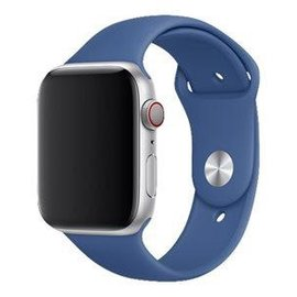 Apple Apple Watch Band 44mm Delft Blue Sport Band 140-210mm (ATO)