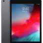 Apple Apple iPad mini 5 Wi-Fi 256GB - Space Gray (early 2019)